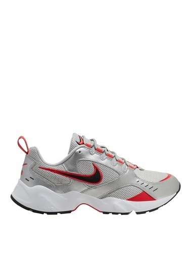 Nike Air Height Gri